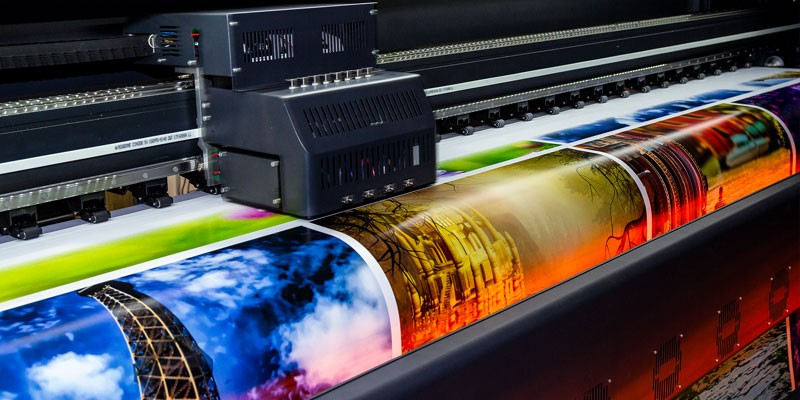 Here are the Top 5 cheapest printing services in NYC