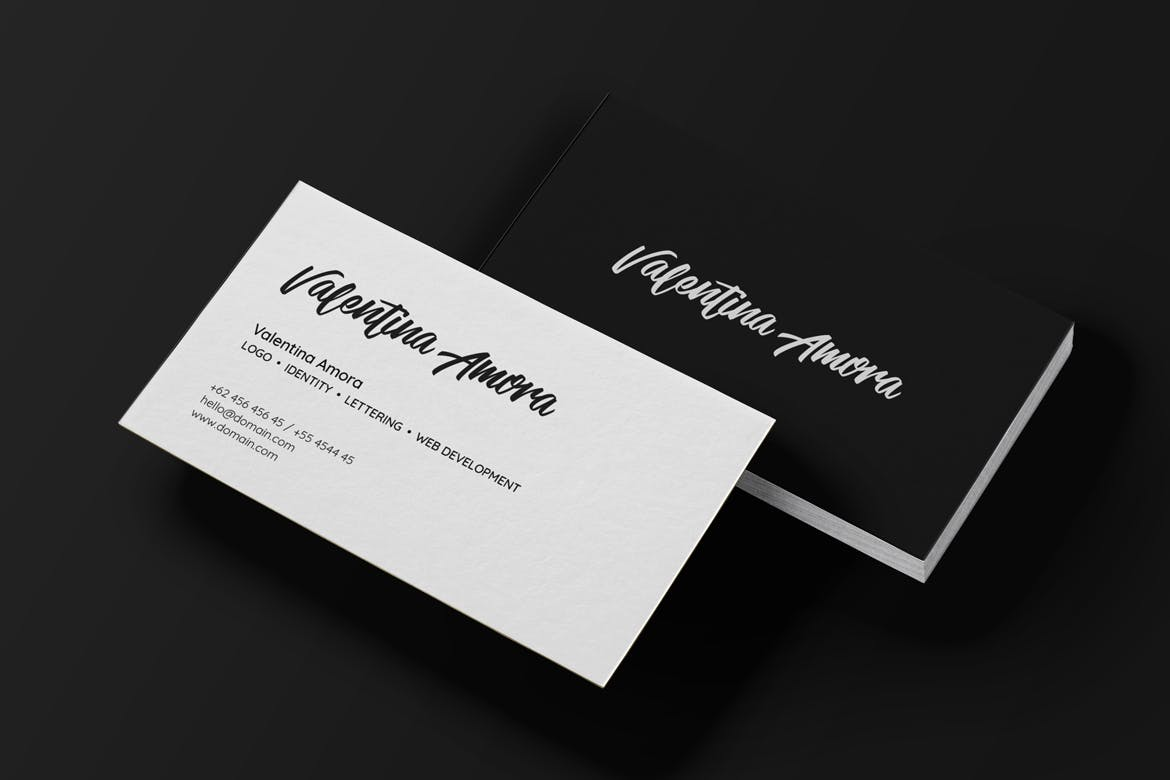 Supercharging your business cards same day business cards in nyc your handshake may the first impression you make but your business card is the first representation of your brand and it is one that people use to colourmoves