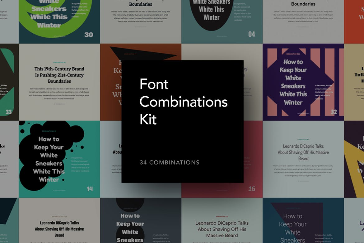 Choosing the Right Font for your Luxury Stationery