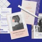 EDDM Postcards – The Definitive Guide to Postcard Printing Marketing